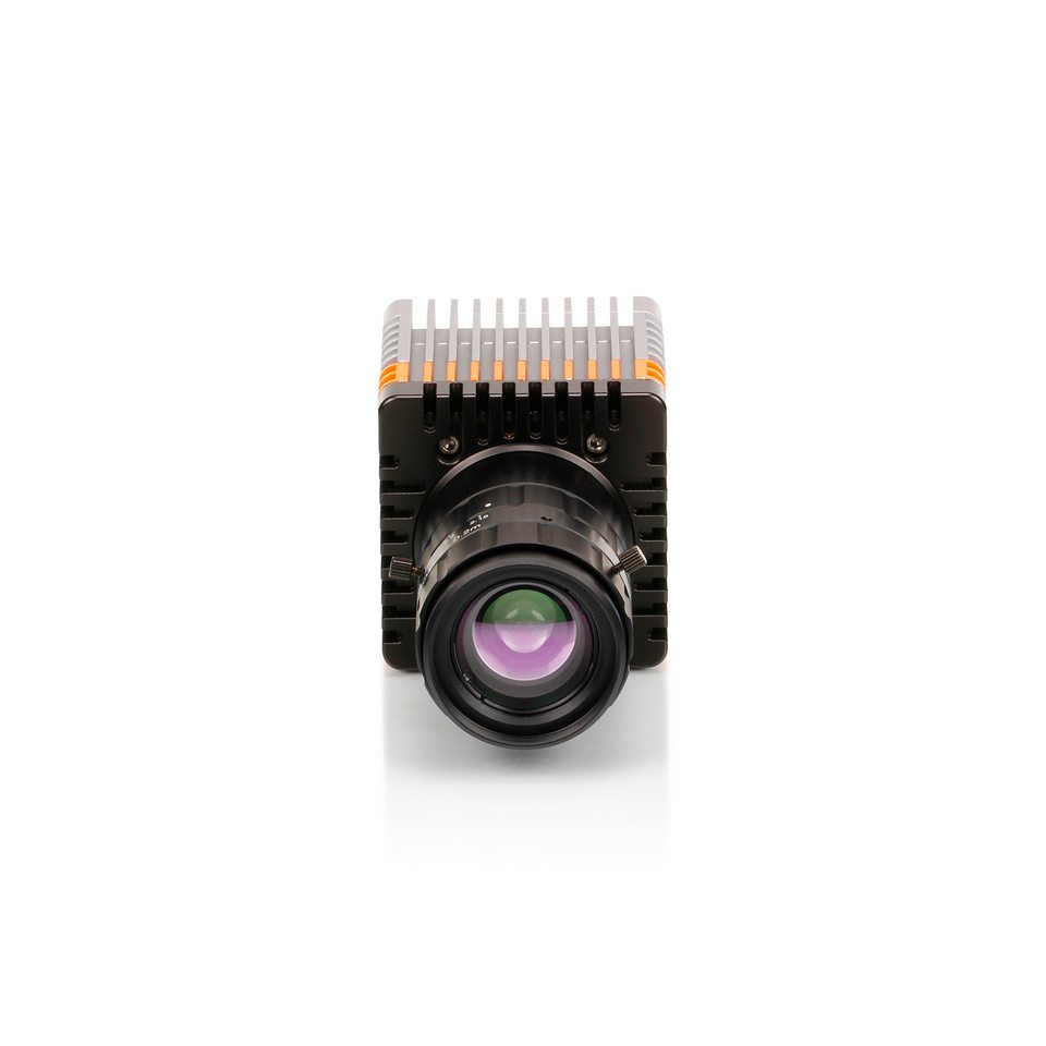 Bobcat-640-Series-1-min