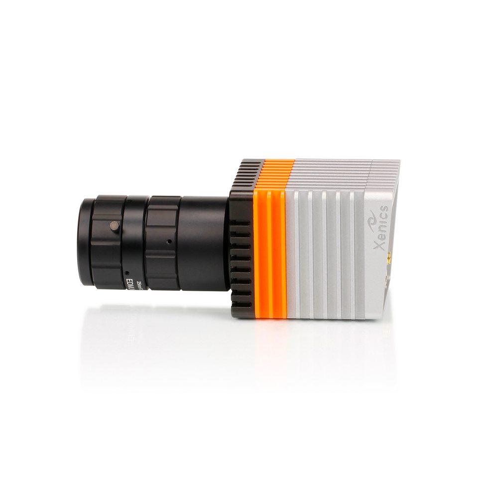 Bobcat-640-Series-3-min