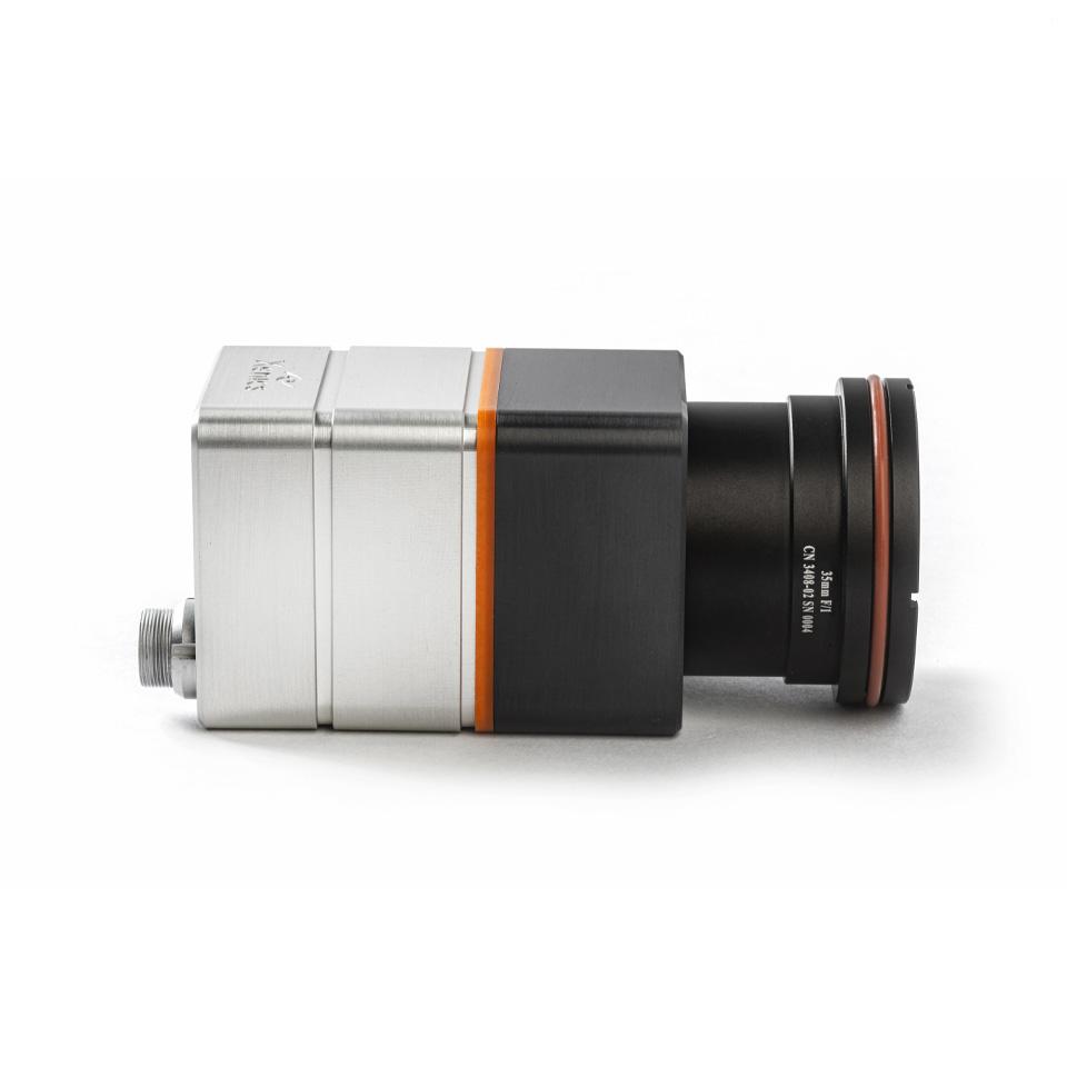 Ceres T 640 Series-2